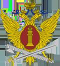 УФСИН России по Омской области